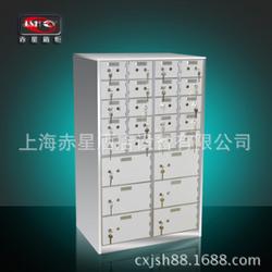 26门贵重物品保管箱CX26