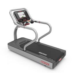 8-TRx 跑步机