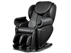 4D My位按摩椅 MC-J6800