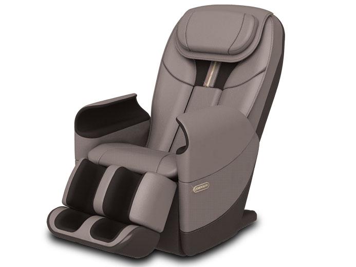 3D按摩椅 MC-J5600