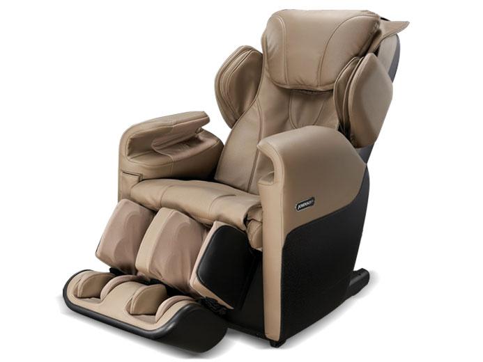 3D超摩椅 MC-J5800