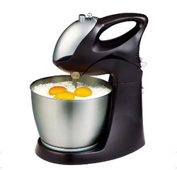 ST-238 打蛋器