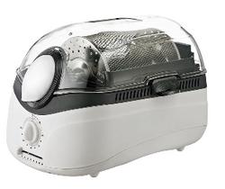 ST-988 空气炸锅