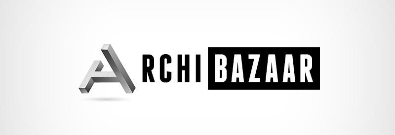 ArchiBazaar
