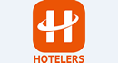 hotelers