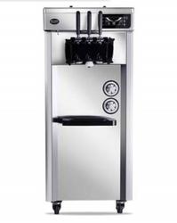 东贝冰淇淋机 商用冰淇淋机CKX200H果酱裱花冰激凌机甜筒圣代机