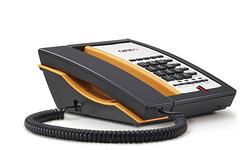 电话3300MWD
