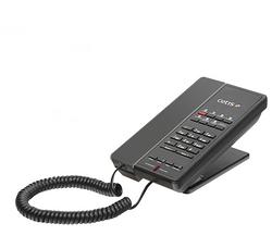 E Series Corded电话