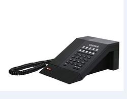 M Series Standard Corded电话