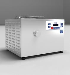 IC2冰激凌凝冻机