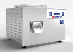 IC3冰激凌凝冻机
