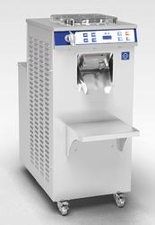 IC5冰激凌凝冻机