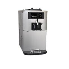 C707 软式/酸奶冰淇淋机