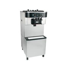 C717 软式冰淇淋机