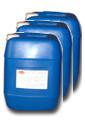 二氧化氯杀菌消毒剂(液体)
