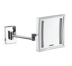 美容镜 QL-5039