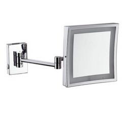 美容镜QL-5019