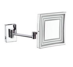 美容镜 QL-5029