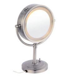 美容镜 QL-5109