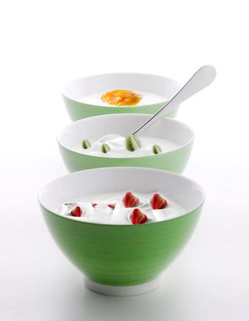 双发酵酸奶(雪梨、胡萝卜、芒果)