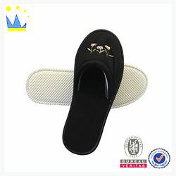 一次性拖鞋201431