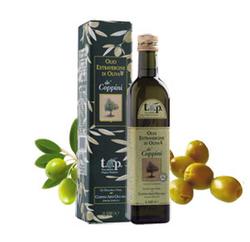 欧若特级初榨橄榄油