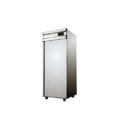 大单门立式冷柜