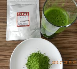 纯天然抹茶粉 烘培食用正品