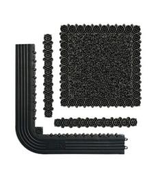 16mm拼装式模块地垫