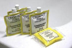 LEOXAO25毫升环保装沐浴产品