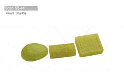 香皂Soap S3-44
