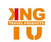 上海兴途旅游用品有限公司