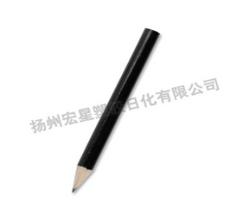 铅笔HXP-001
