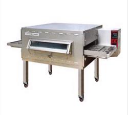 链式烤炉h2036/F2036