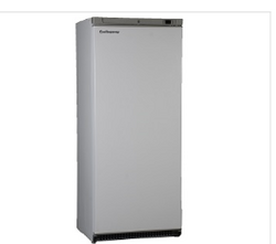避光型冷藏箱