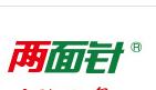 两面针(扬州)酒店用品有限公司
