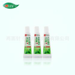 强效护龈牙膏3g