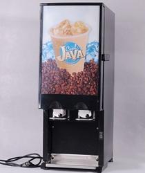 CDG211V 饮料机