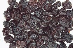 无核西梅—加山梨酸钾(60~70/磅)