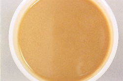 澳金果酱 Macadamia Masse