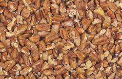 美国山核桃碎(中号)Shelled Pecan Nuts-Meniun Pieces