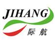 上海际航机械有限公司