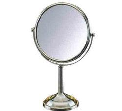 MRJ005 8台式双面美容镜