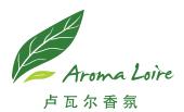 深圳市艾罗曼香料科技有限公司