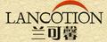 扬州市兰可馨旅游用品厂