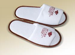 拖鞋SLP-001