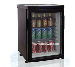 吸收式客房冰箱DW30RT/40RT/50RT/