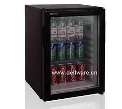吸收式客房冰箱DW30T/40T/50T/60T