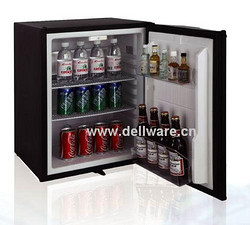 吸收式客房冰箱DW36/60