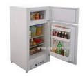 吸收式燃气冰箱XCD-185